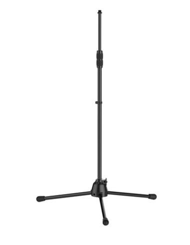 Proel Die Hard DHPMS30 Asta Microfonica Dritta
