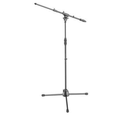 Proel Die Hard DHPMS50 Asta Microfonica