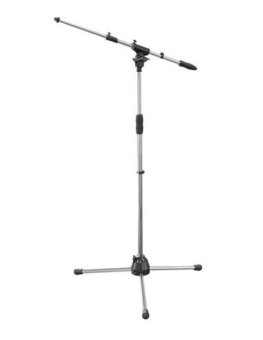Proel Die Hard DHPMS55 Asta Microfonica