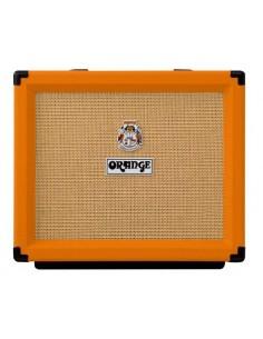 Orange Rocker 15 Amplificatore Valvolare