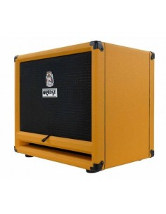 Orange OBC212 Cassa per basso