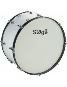Stagg MABD-2610 Grancassa da Parata 26X10
