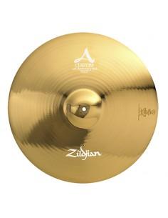 Zildjian A Custom 25th Anniversary Ride 23 Limited Edition