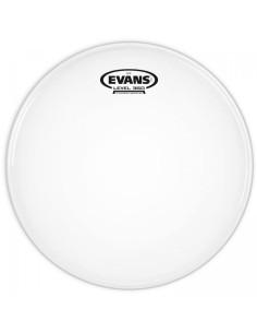 Evans G12 Coated 8
