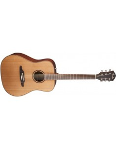 Fender F-1020S Chitarra Acustica