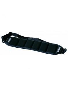 Hohner Cintura per 6 Armoniche Diatoniche
