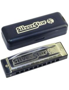 Hohner Silver Star LA