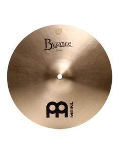 Meinl Byzance Splash 12 B12S