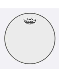 Remo VE-0310-00 Vintage Emperor Clear 10