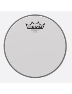 Remo BA-0108-00 Ambassador Coated 8