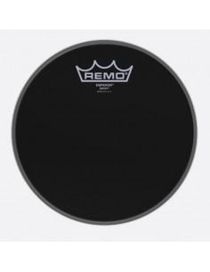 Remo BE-0008-ES Emperor Ebony 8