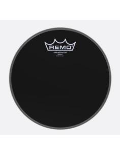 Remo ES-0008-00 Ambassador Ebony 8
