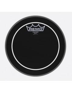 Remo ES-0608-PS Pinstripe Ebony 8