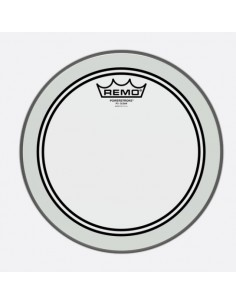 Remo P3-0310-BP Powerstroke P3 Clear 10