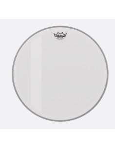 Remo P3-1018-00-FLT Powerstroke P3 Felt Tone Bass 18