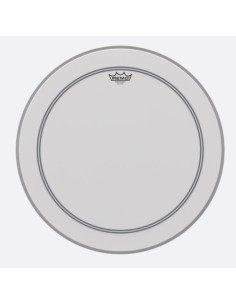 Remo P3-1120-C2 Powerstroke P3 Coated Bass 20