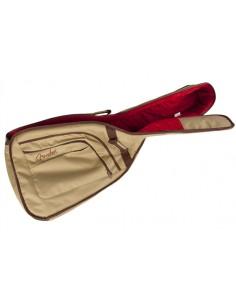 Fender Urban Dreadnought Gig Bag