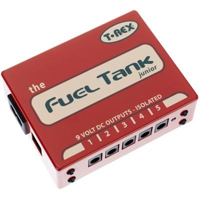 T-Rex Fuel Tank Junior TR10330