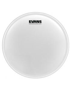 Evans UV1 Coated Bass 20