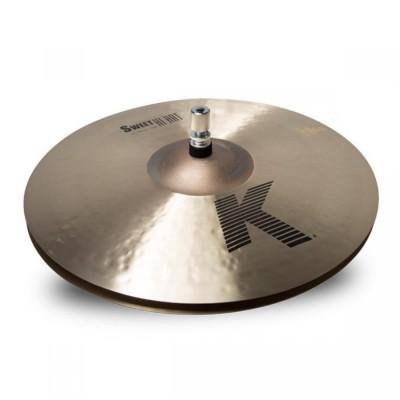 Zildjian K Sweet Hi Hat 15