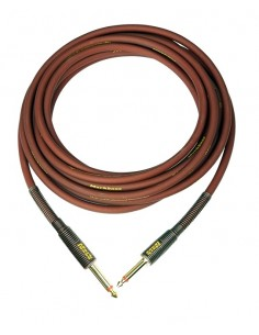 Markbass Cavo Super Signal Cable 3,3mt Jack-Jack