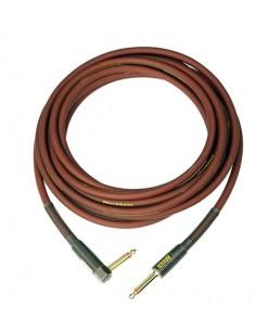 Markbass Cavo Super Signal Cable 3,3mt Jack-Jack 90