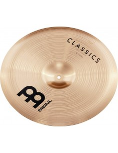 "Meinl C16CH China Classics 16"""