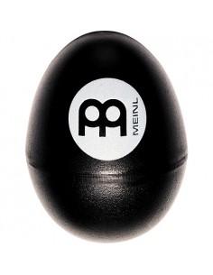 Meinl ES1-BK Egg Shaker Nero
