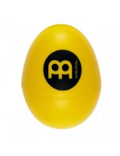Meinl ES1-Y Egg Shaker Giallo