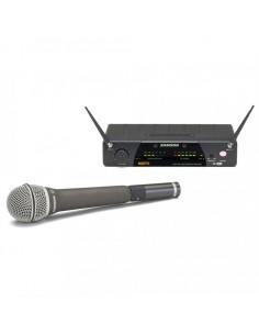 Samson AIRLINE 77 UHF Handheld System – E3