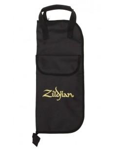 Zildjian Portabacchette Basic