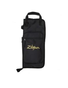 Zildjian Portabacchette De Luxe