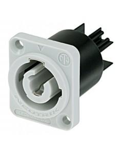 Neutrik NAC3MPB Connettore Powercon Pannello Uscita