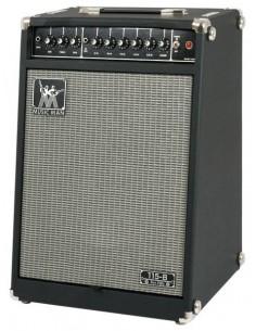 Music Man 115 B 250 combo per basso 250W