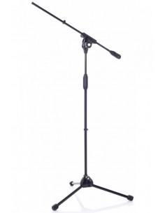 Bespeco MS11EVO Asta Microfono