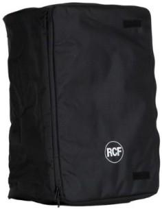 RCF ART 710 custodia morbida