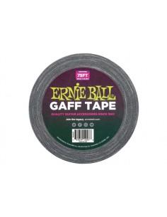 Ernie Ball 4007 Gaff Tape Nastro Adesivo