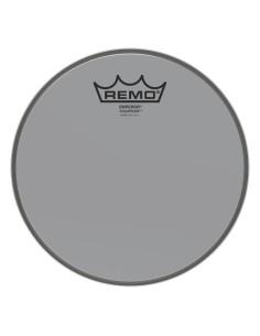 Remo BE-0312-CT-SM Emperor Colortone Pelle da 12 Smoke