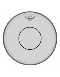 Remo P7-0313-CT-SM Powerstroke77 Pelle per Rullante da 13 Smoke