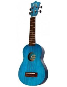 Leho My Leho mlus 146mbs – Ukulele soprano – Blue Sea