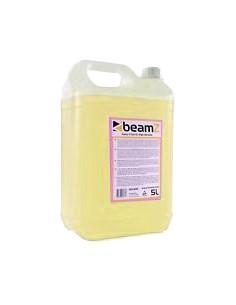BeamZ Liquido Fumo Standard 5 Lt