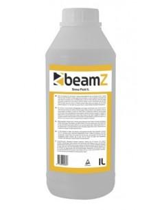 BeamZ AF0578 Liquido Neve 1 Lt