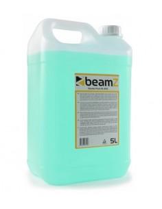 BeamZ Liquido Fumo Eco 5 Lt