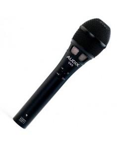 Audix VX5 Microfono Condensatore Voce