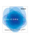 D'Addario Helicore H310 4/4 Medium Tension