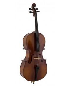 Vox Meister CES44 Violoncello Student 4/4