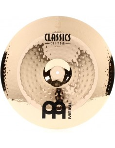 Meinl Classics Custom China 18