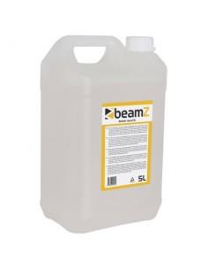 BeamZ AF0575 Liquido Bolle 5 Lt
