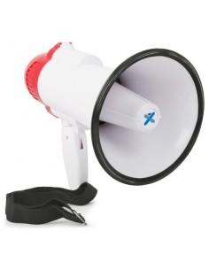 Vonyx MEG020 Megafono 20W