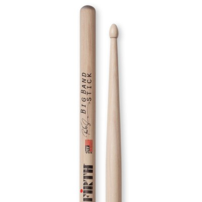 Vic Firth Signature SPE3 Peter Erskine Big Band